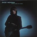 Sailing Down The Years/Basse Wickman