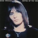 Rhythm Of The West/Basse Wickman