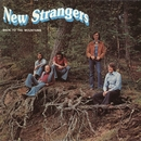Back To The Mountains/New Strangers
