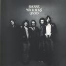 Basse Wickman Band/Basse Wickman