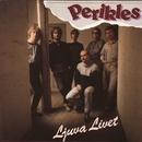 Ljuva livet/Perikles