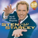 40/40/Sten & Stanley