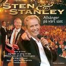 Allsånger på vårt sätt/Sten & Stanley