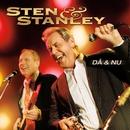 Då och nu/Sten & Stanley