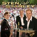 Då kommer minnena/Sten & Stanley