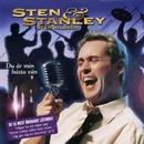 Du är min bästa vän/Sten & Stanley