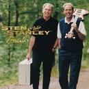 Bröder/Sten & Stanley