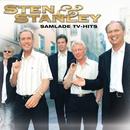 Samlade TV-hits/Sten & Stanley
