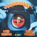 Copacabana/Sten & Stanley