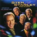 Musik, dans & party 11/Sten & Stanley