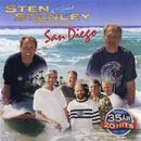 San Diego 35 år 20 hits/Sten & Stanley