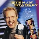 Om jag bara får/Sten & Stanley