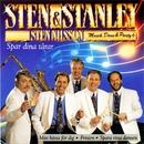 Musik, dans & party 6/Sten & Stanley