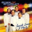 Musik, dans & party 7/Sten & Stanley