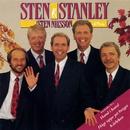 Musik, dans & party 4/Sten & Stanley