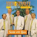 Musik, dans & party 5/Sten & Stanley