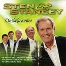 Önskefavoriter/Sten & Stanley