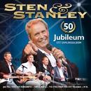 50-års jubileum/Sten & Stanley