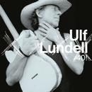 40!/Ulf Lundell