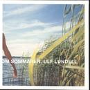 Om sommaren/Ulf Lundell