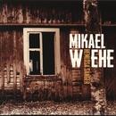 Hemlösa sånger/Mikael Wiehe