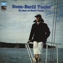 12 visor av Evert Taube/Sven-Bertil Taube