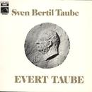 Evert Taube/Sven-Bertil Taube