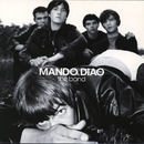 The Band/Mando Diao