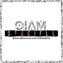 Speciell/OIAM