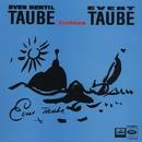Sven-Bertil Taube sjunger Evert Taube/Sven-Bertil Taube