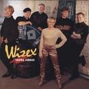 Varma vindar/Wizex