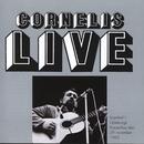 Cornelis live/Cornelis Vreeswijk
