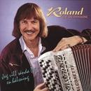 Jag vill sända dej en hälsning/Roland Cedermark