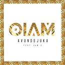 Avundsjuka (feat. SAMI)/OIAM