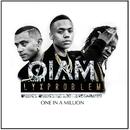 Lyxproblem/OIAM