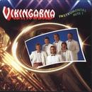 Instrumental Hits 1/Vikingarna
