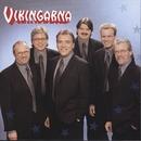 Kramgoa låtar 2000/Vikingarna