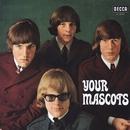 Your Mascots/Mascots