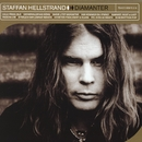 Diamanter/Staffan Hellstrand