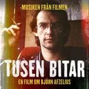 Tusen bitar - en film om Björn Afzelius/Björn Afzelius