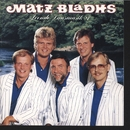 Leende Dansmusik 87/Matz Bladhs