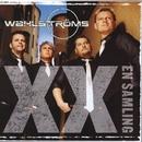 XX - En samling/Wahlströms