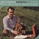 Diamanter/Arne Domnerus