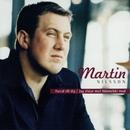 Farväl till dig/Martin Nilsson