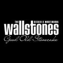 Good Old Stonecake/The Wallstones