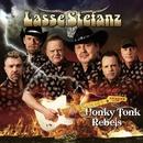 Honky Tonk Rebels/Lasse Stefanz