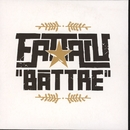 Bättre/Fattaru
