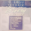 10 Lagu Terbaik/Broery Marantika