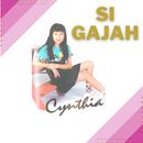 Si Gajah/Cynthia