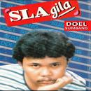 SLA Gila/Doel Sumbang